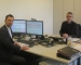 Hortsituation in Henstedt-Ulzburg - Eltern bekommen Fragebogen