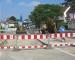Schnarchbaustelle sorgt für Verkehrsärger in Henstedt-Ulzburg