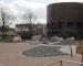 Henstedt-Ulzburg bekommt Europagarten