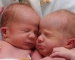 Glück im Doppelpack – Zwillingsgeburt in der Paracelsus-Klinik Henstedt-Ulzburg