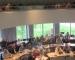 AöR-Anstalt: Politik gibt umfassende Garantien zum Erhalt der Arbeitsplätze und Arbeitsbedingungen