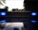 Überfahren: Schülerin stirbt bei Unfall in Kisdorf