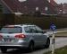 Usedomer Straße: Verkehrsberuhigung kommt - trotz Gegenwehr der Verwaltung