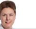 """Nach 45 Jahren: Heike Hennig sagt """"tschüss"""""""