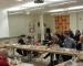 Olzeborchschule droht Verlust der Eigenständigkeit