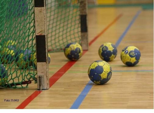 Handball_aus