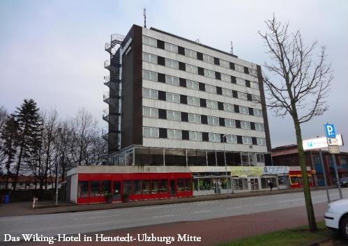 wiking hotel verkauft erstrahlt das geb ude bald in neuem glanz henstedt ulzburger. Black Bedroom Furniture Sets. Home Design Ideas