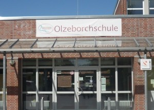 Olzeborch_