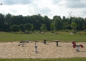 SpielplatzBpark