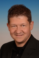 Stephan Holowaty