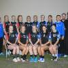 Henstedt-Ulzburgs Drittligateam