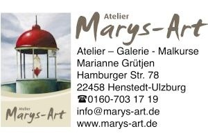 Marys-Art