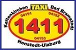 Reihenhaus AG