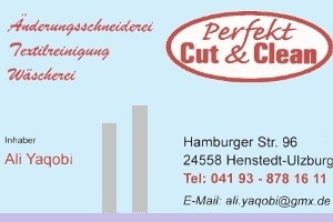 cut_clean_x