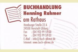 Rahmer