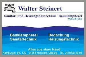Steinert