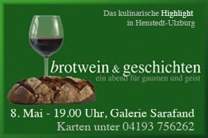 Brotwein_Werbebutton_300x200