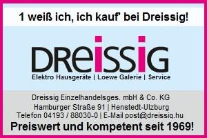 dreissig-ulzburger-nachrichten_