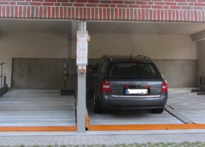 Zweifachparker_1