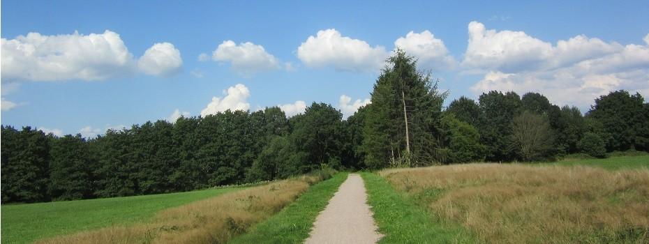 PinnauWanderweg