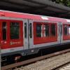 S_Bahn