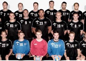 Handball15_16