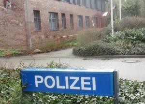 HU_polizeiwache_