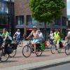 Fahrradtour_