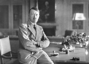 Hitler1933_