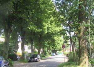 Falkenstraße_