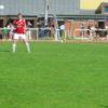 FußballletztesSpiel17_