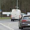 Kiefernweg1_