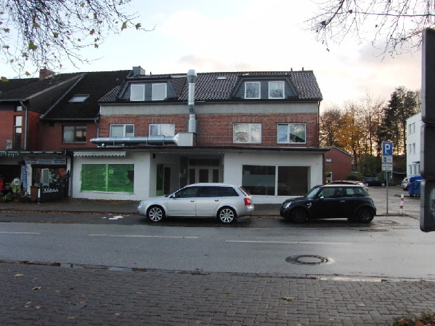 laden aufgem belt und dann gek ndigt keine hoffnung f r currywurst in ulzburg mitte henstedt. Black Bedroom Furniture Sets. Home Design Ideas