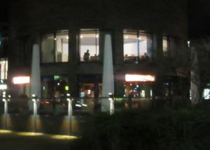 Rewe-Nachtsitzung_