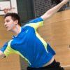 BadmintonAufstieg2018_