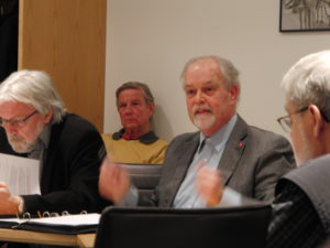 Rudi Hennecke sieht Land und Kreis in der Verantwortung
