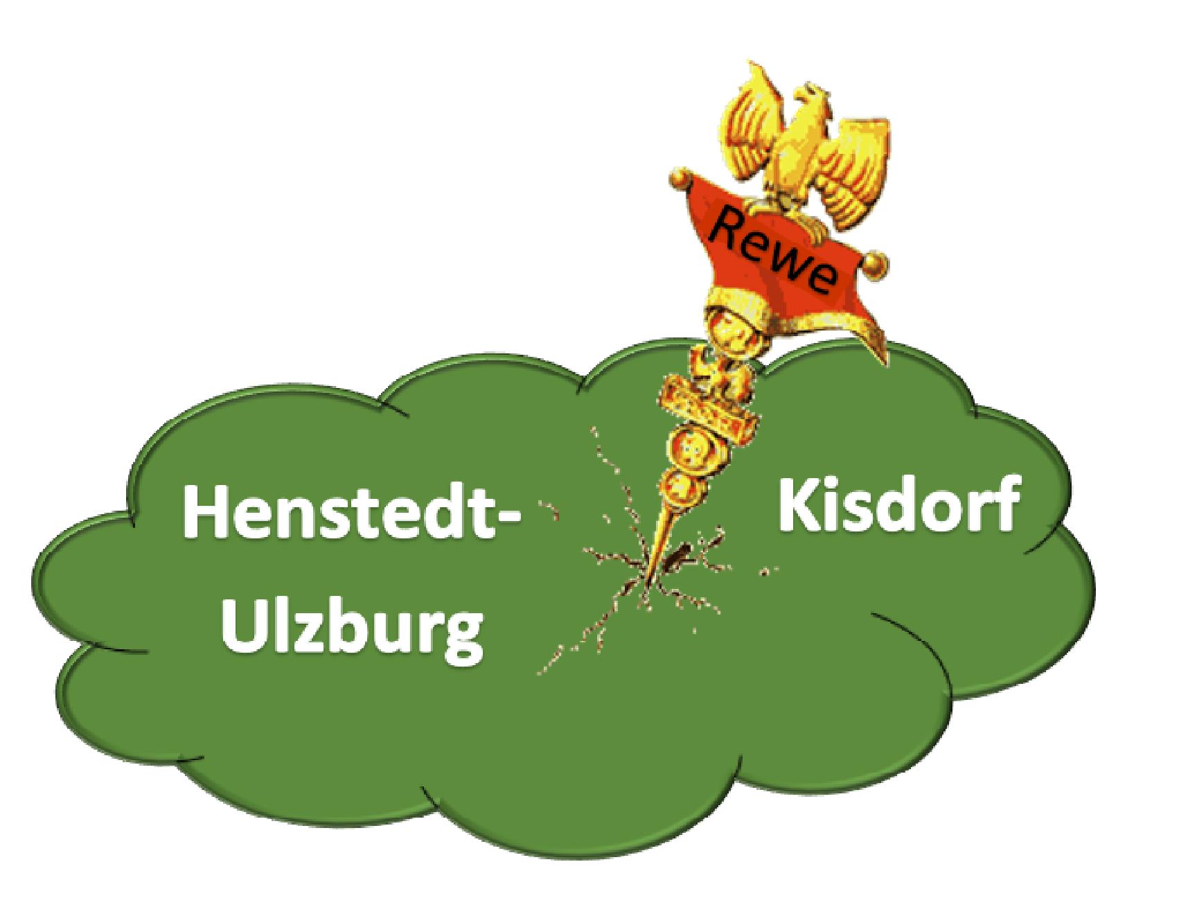rewe plant mit robotern kisdorf henstedt ulzburg verh lt sich wie trump henstedt ulzburger. Black Bedroom Furniture Sets. Home Design Ideas