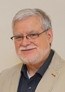 Mariano Córdova