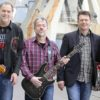 Farmers Road Blues Band_