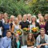 Kulturpreis 2016 - Musical AG des Alstergymnasiums_021_