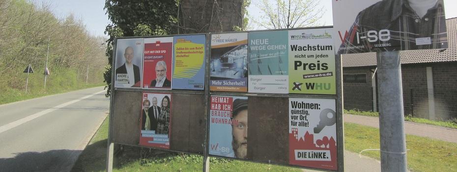 Wahlplakate2018123