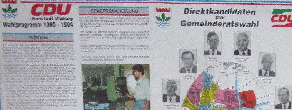 CDU90_94
