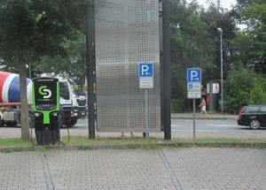 Carsharingweg_