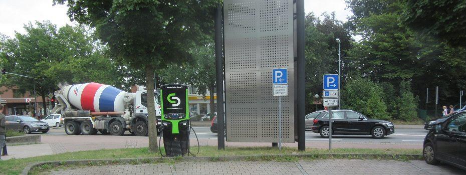 Carsharingweg_1
