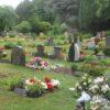Friedhof_gräber_