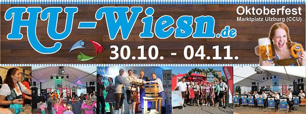 fb-wiesn_logo_1