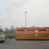 MüllcontainerBahnhofSüd_