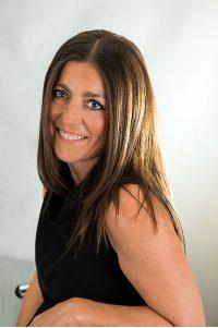Carol Kletzin