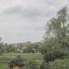 Wiese_Henstedt