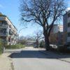 LindenstraßeApril19a